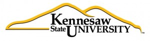 Kennesaw-State-University_Logo