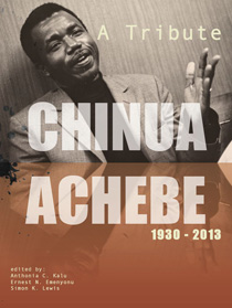 achebe_med
