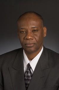 Pius-Ngandu-Nkashama